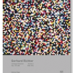 Gerhard Richter: Catalogue Raisonne